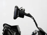 "EVOTECH Triumph Tiger 800 (10/17) Phone / GPS Mount ""Tom Tom"" (Zumo compatible)"