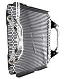 EVOTECH Yamaha MT-09 (14/16) Radiator Guard