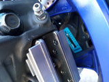 BPR02 - PERFORMANCE TECHNOLOGY Yamaha Brake Plate Radiator