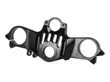 PSH1 - BONAMICI RACING Honda CBR1000RR (17/19) Triple Clamps Top Plate