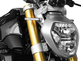 NEW RAGE CYCLES BMW R1200R/RS LED Front Signals