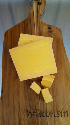 cheese – Miller's Cheese House