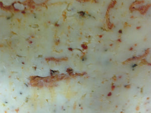 Pizza Monterey Jack Cheese