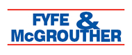 Routers – Fyfe & McGrouther