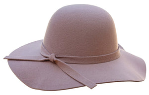 Toddlers Floppy Hat