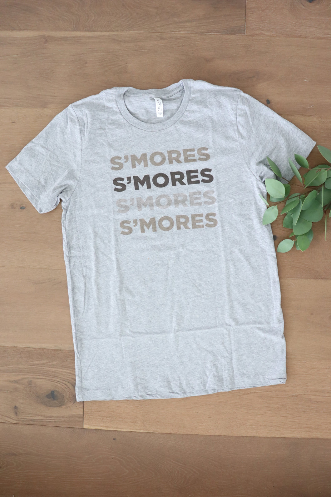 S'MORES T-shirt