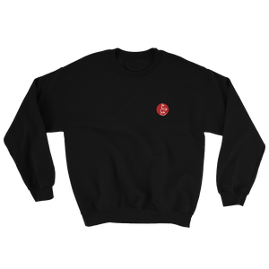 Kyoto Small Logo Sweatshirt