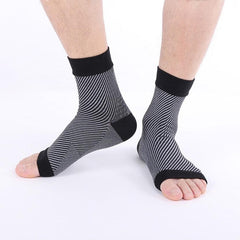 Fitness Anti Fatigue Foot Sleeves