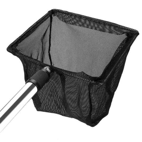 Telescopic Landing Fishing Net