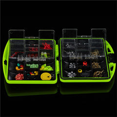 Fishing Accessories Set