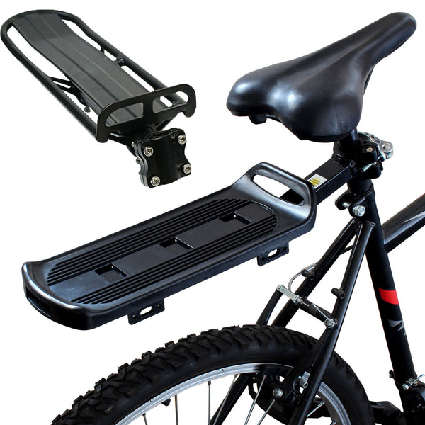 Bicycle Mount Racks