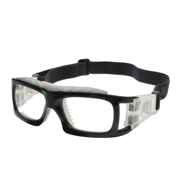 Sports Protective Goggles