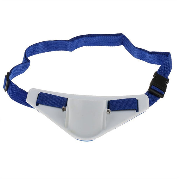 Fishing Stand Up Belt