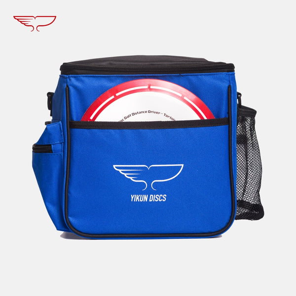 Yikun 15 Disc Golf Bag