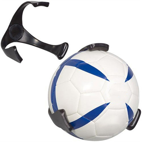 Sports Ball Display Holder