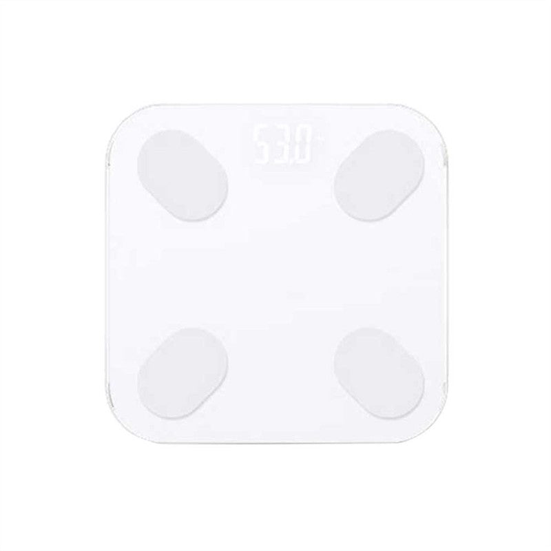 Body Fat Scale Floor
