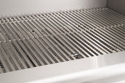 AOG Grills - 24NGL-00SP - Post Mount Grill - 7