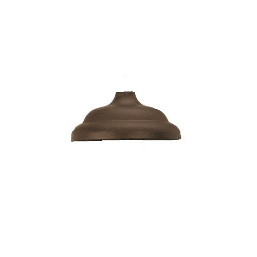 American Gas Lamp Works - RS17 Rain Shield for 1700 Heritage