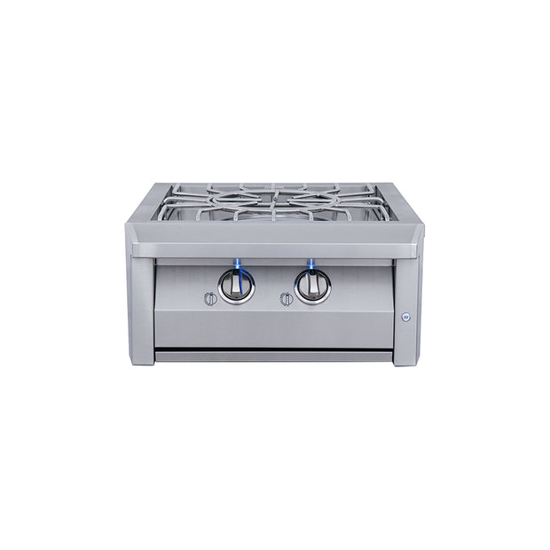 Pro Burner ASB3 by RCS Gas Grills