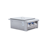 Pro Burner ASB3 by RCS Gas Grills2