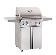 24PCL - AOG Grills - Portable Grill