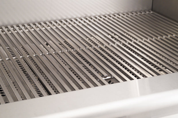 24PCL - AOG Grills - Portable Grill 5