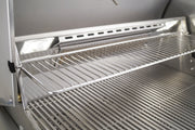 "AOG 24"" Built-In Grill Head - 24NBT 8"