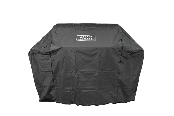"American Outdoor Grills (AOG) 24"" Portable Grill Cover cc24d"