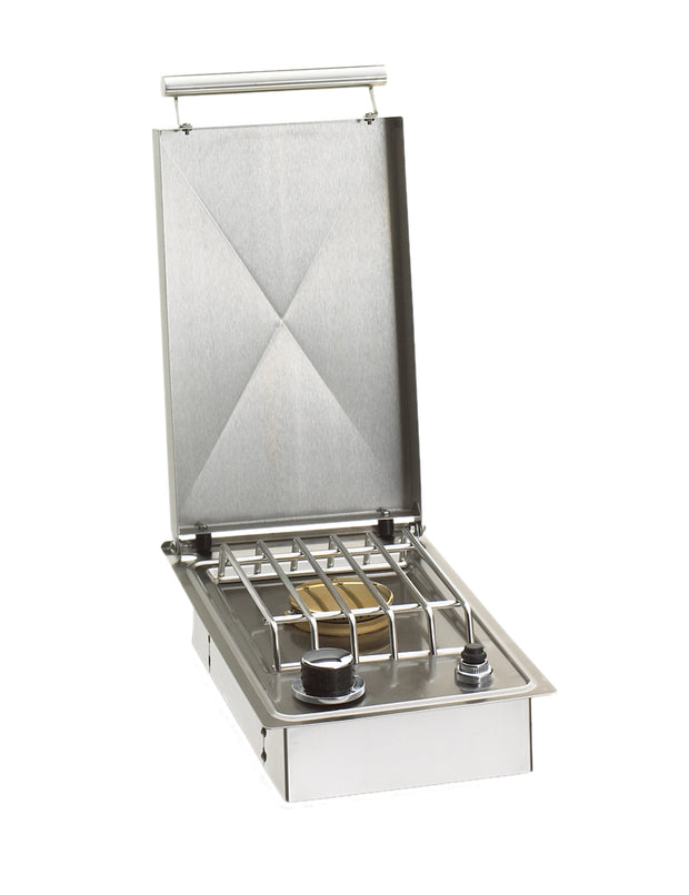 AOG Grills - Single Side Burner - 3283 & 3283P