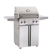 AOG Grills - 24PCT Portable T Series Grill -