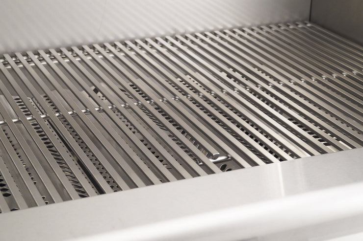 AOG Grills - 24PCT Portable T Series Grill - 5