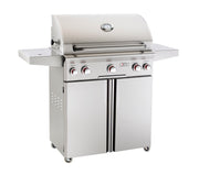 AOG Grills - 30PCT Portable Gas Grill