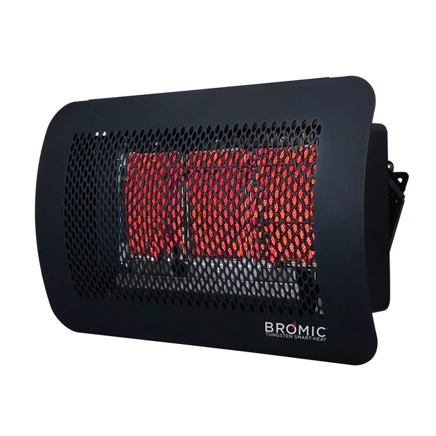 Bromic Heating - Tungsten 300 - LP - BH02100021