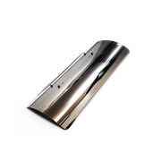 Bromic Heating - Heat Deflector - Platinum 500 - BH3030002-1