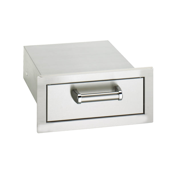 Fire Magic - Premium - Single Drawer