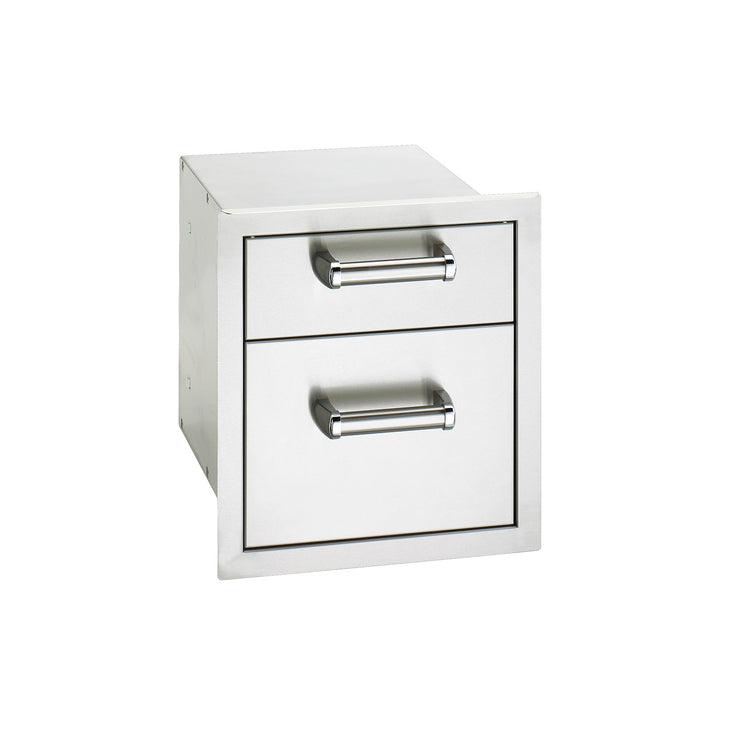 Fire Magic - Premium - Double Drawer