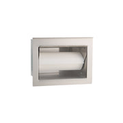 Fire Magic - Paper Towel Holder - 53812
