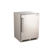 Fire Magic Outdoor Rated Fridge - 3589DR