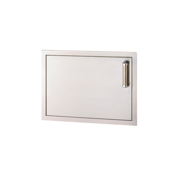 Fire Magic - Premium - Horizontal Access Door