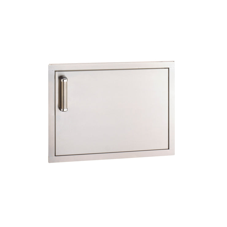 Fire Magic - Premium - Horizontal Access Door - Large
