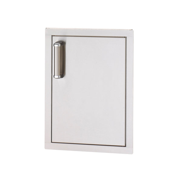 Fire Magic - Premium - Vertical Access Door