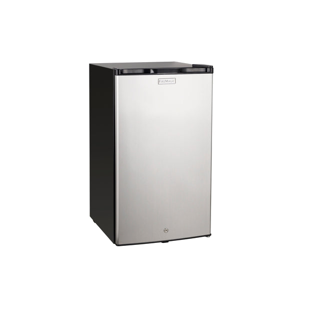 Fire Magic Refrigerator - 3598