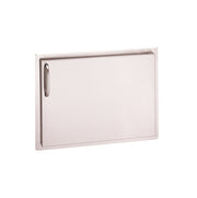 Fire Magic - Select - Horizontal Door - 33917-SR