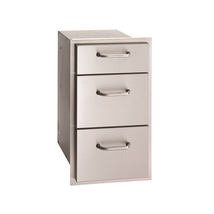 Fire Magic - Triple Drawers 33083