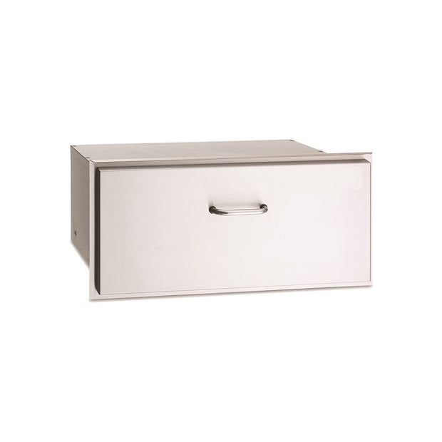Fire Magic Utility Drawer - 33830-S