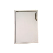 Fire Magic Access Door - 33920-SL