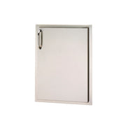 Fire Magic Access Door - 33920-SR