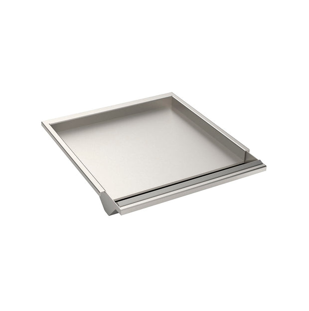 3516A Stainless Griddle By Fire Magic