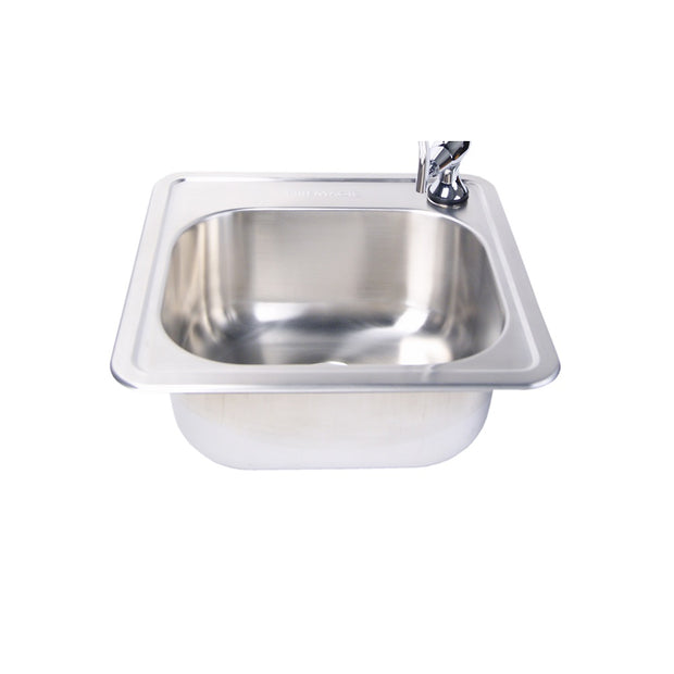 Fire Magic Stainless Sink 3587