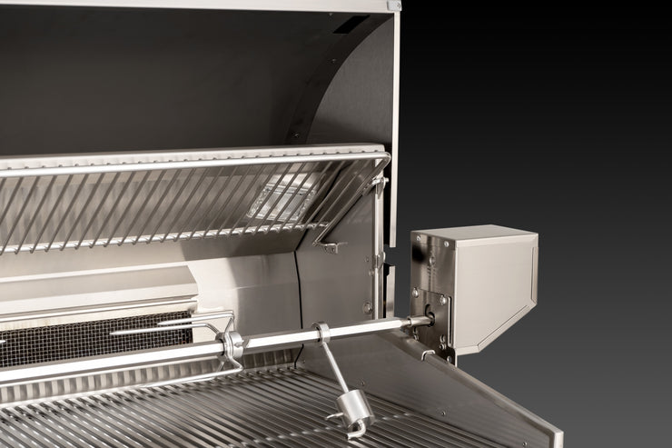 Fire Magic Grills - E790i-8EAN E790i-8EAP 7